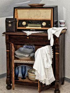 radio-1817329_640